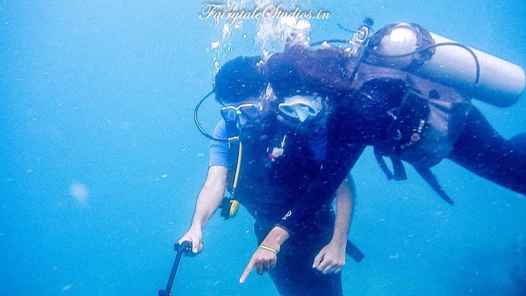 Scuba_Neil Island Travel Guide_The Andaman Odyssey_Fairytale Travels (26)