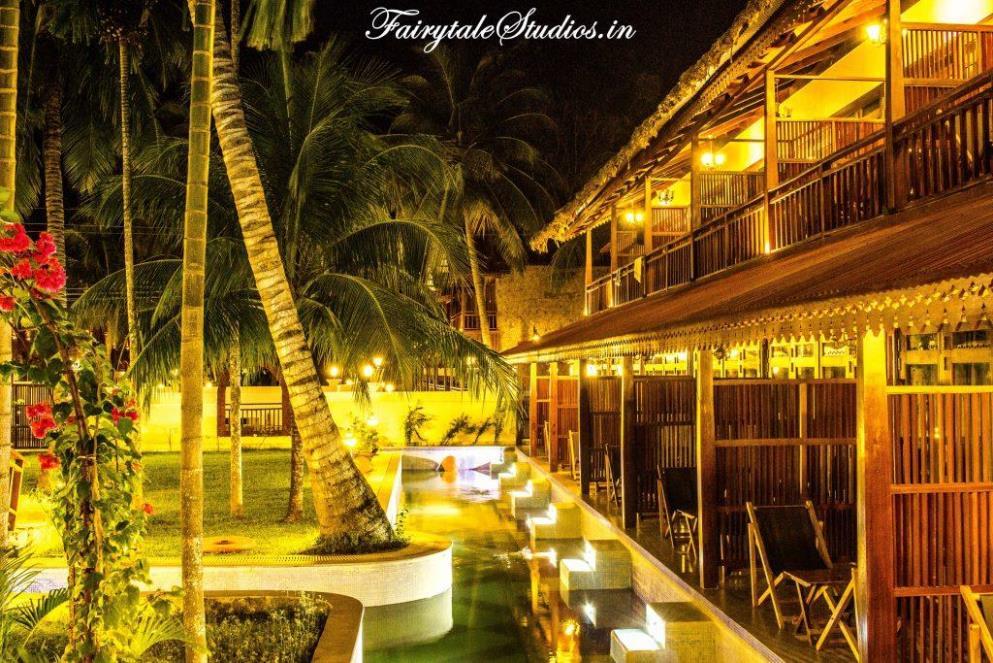 Summer Sand_Neil Island_The Andaman Odyssey_Fairytale Travels (24)
