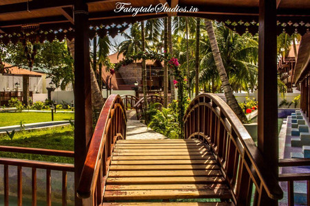 Summer Sand_Neil Island_The Andaman Odyssey_Fairytale Travels (9)