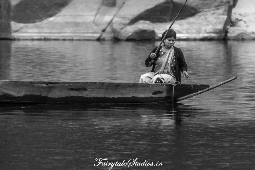 Fishermen 2_Umngot river_Meghalaya Odyssey_Fairytale Photo blogs (3)