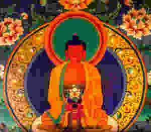 Inside Stakna Monastery (The Zanskar Odyssey)