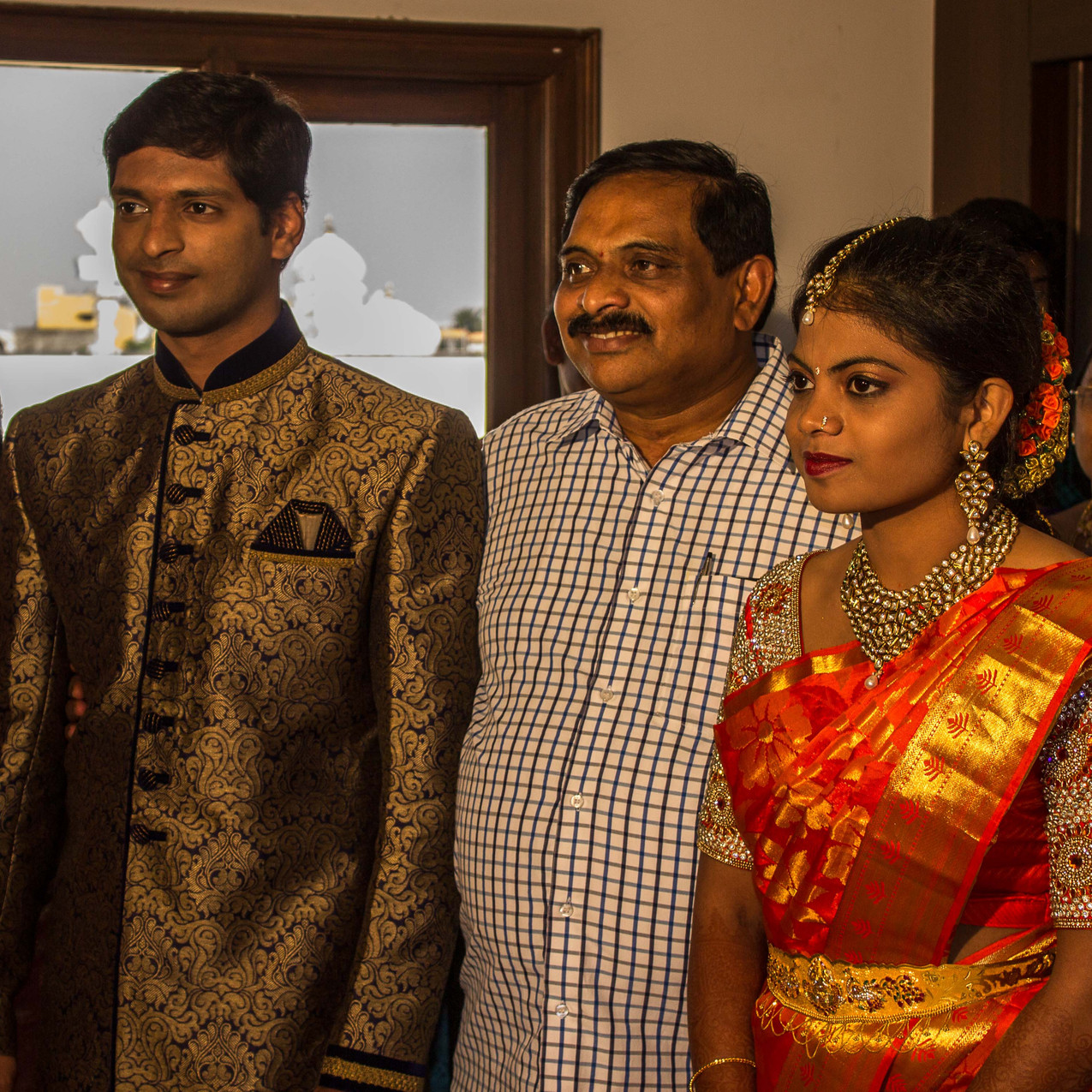 Fairytale Studios_Akshata-Sandeep Engagement_26-Dec-2016_Engagement_1