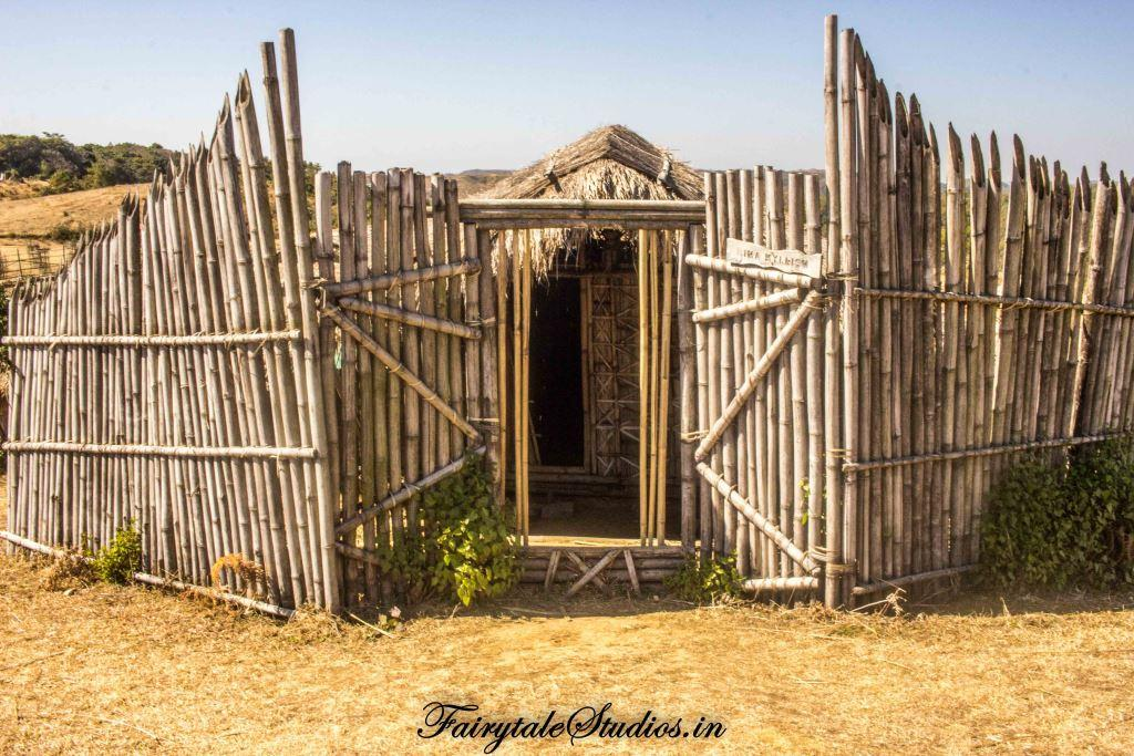 Khasi Heritage Village_Mawphlang travel guide_The Meghalaya Odyssey_Fairytale Travels (8)