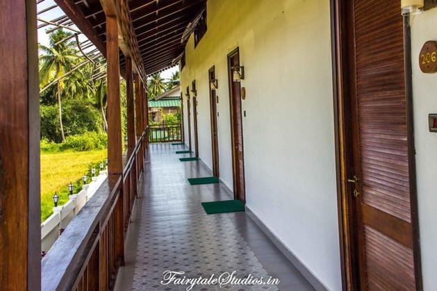 Summer Sand_Neil Island_The Andaman Odyssey_Fairytale Travels (33)