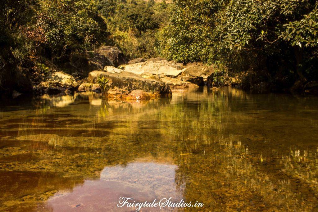 Cherrapunjee_The Meghalaya Odyssey_Fairytale Travel Blogs