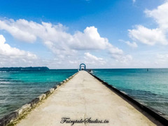 Travel Guide to Neil Island (Shaheed Dweep) - The Andaman Odyssey