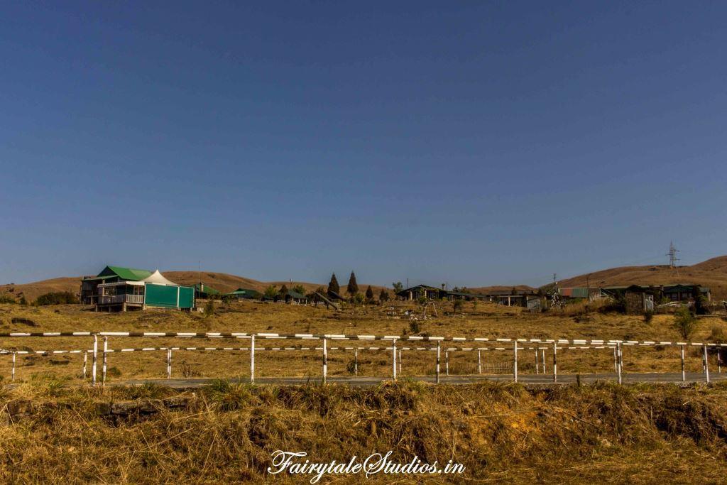 Sai mika resort_Cherrapunjee_Meghalaya Odyssey_Fairytale Travel blog (32)