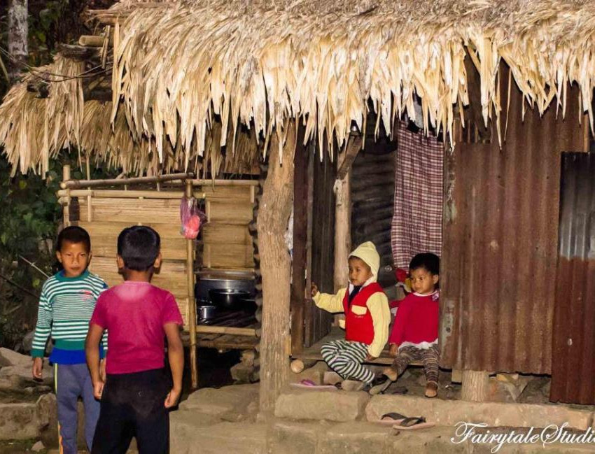 People_Mawlynnong_The Meghalaya Odyssey_Fairytale Travels (3)