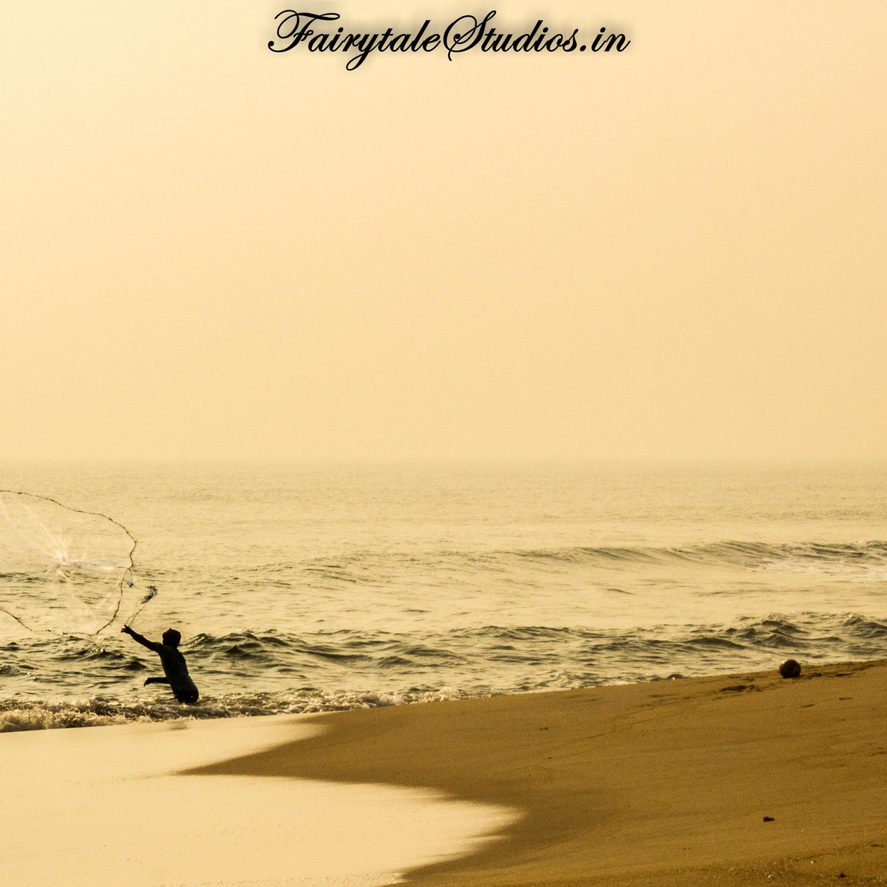 On the way_Mahabalipuram_Fairytale Travel Blog (3)