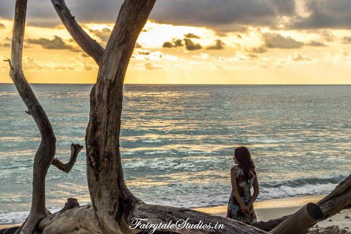 Kalapathar beach_Havelock island_The Andaman Odyssey_Fairytale Travels (3)