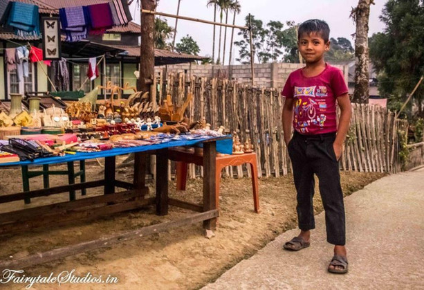 People_Mawlynnong_The Meghalaya Odyssey_Fairytale Travels (7)