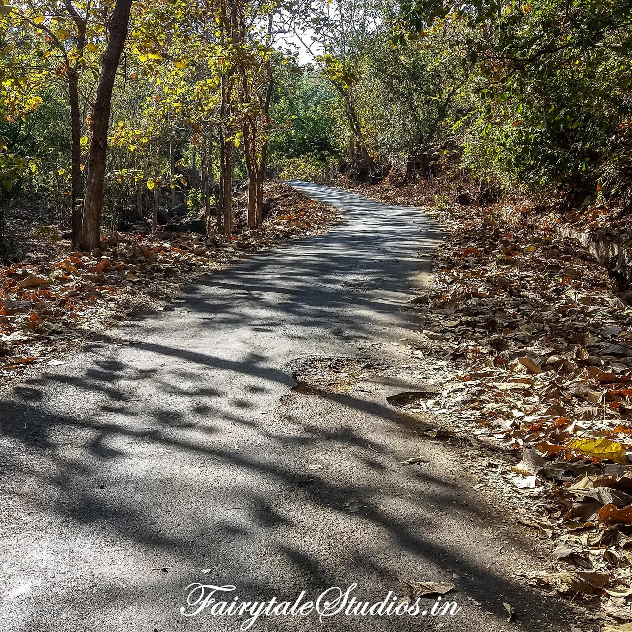 Around Velas_Travel blog_Fairytale Studios (12)