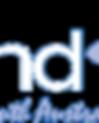 MNDSA_logo_transparent.png
