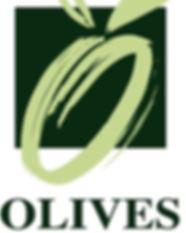 OLIVES SA.jpg