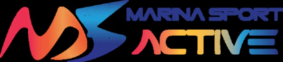 marina-sport-active.png
