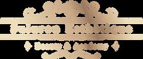 logo_suluron.png