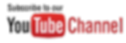 Subscript-to-Youtube-small.png