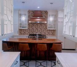 Kitchen Remodel Bergen County