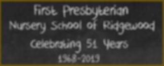 chalkboard-menu-2019.jpg
