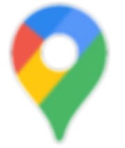 new-googlemaps-logo.png