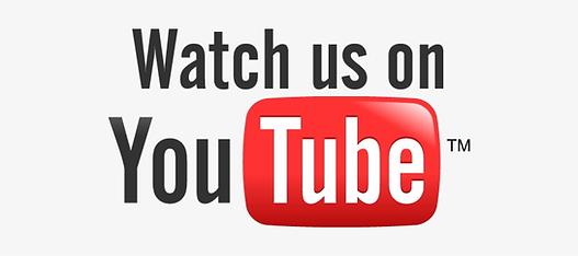 watch-youtube-channel-watch-us-on-youtub