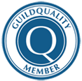 Gulid Qualiy Rating