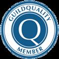 Gulid Qualiy Rating
