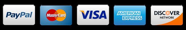 credit-cards-logos-768x125.png