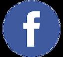 Facebook Rating