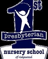 logo-main1.png