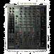 ALLEN-HEATH-XONE92-80x80_edited.png