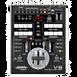 EDIROL-V8-80x80_edited.png