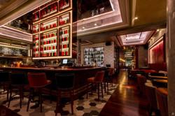 Luxuryretail_Cachitos-Diagonal-Restauran