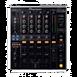 PIONEER-DJM-800-80x80_edited.png