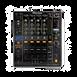 Pioneer-DJM-900NXS-80x80_edited.png