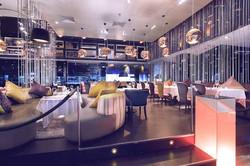 NUBA-barcelona-restaurante-exclusivo-660