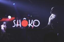 Shoko_Corporate-9