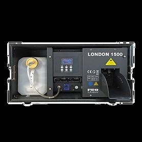london-1500-dmx-maquina-hazer_edited.png