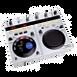 PIONEER-EFX500-80x80_edited.png