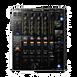 Pioneer-DJM-900-NXS-2-80x80_edited.png