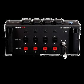 MFX3202-EFFECTIVATOR-4-02-635x635_edited