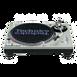 TECHNICS-SL-1200-MK5-80x80_edited.png