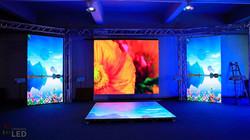 pantalla-led-p3-interior-entrega-inmedia