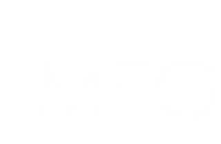 MEGAEFFECTS%20LOGO_edited.png