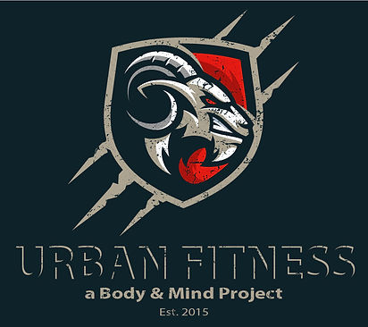 COMPProject - URBAN FITNESS_Widder