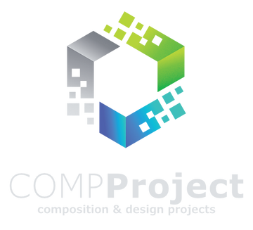 COMP-Project LOGO