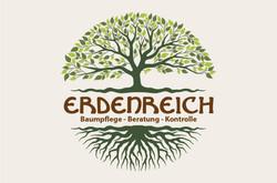 COMPProject - Visitenkarte-ERDENREICH_2-