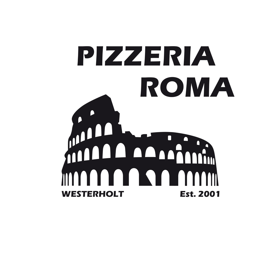 COMPProject - Pizzeria ROMA