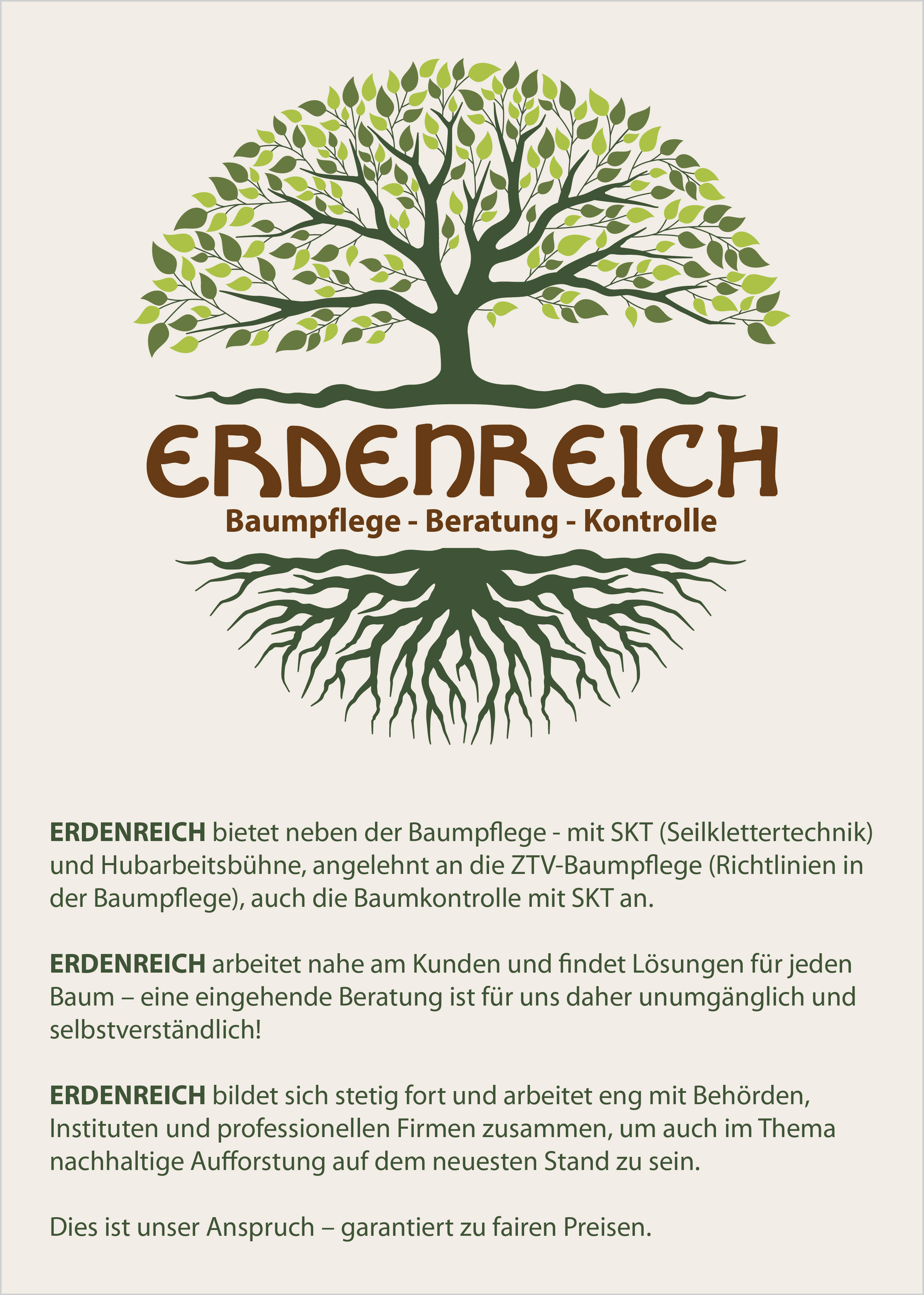 COMPProject - ERDENREICH-Flyer-DIN-A6_01