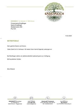 COMPProject - ERDENREICH-Brief-DIN-A4_01